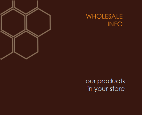 about with care products