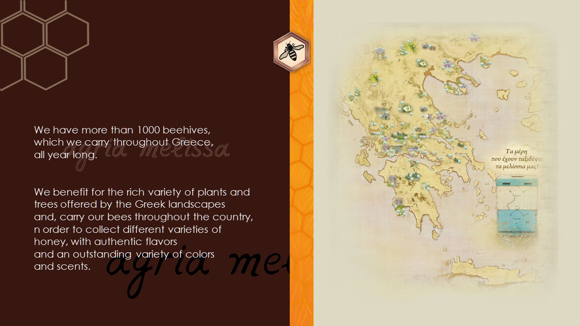 traditional greek greece with