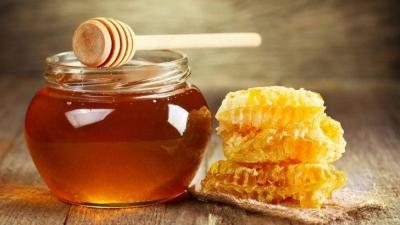 Why Greek honey is considered the best in the world